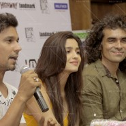 14may HighwayDVDlaunch17 185x185 Imtiaz Ali, Alia Bhatt & Randeep Hooda at the HIGHWAY DVD launch