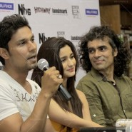 14may HighwayDVDlaunch18 185x185 Imtiaz Ali, Alia Bhatt & Randeep Hooda at the HIGHWAY DVD launch