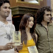 14may HighwayDVDlaunch19 185x185 Imtiaz Ali, Alia Bhatt & Randeep Hooda at the HIGHWAY DVD launch