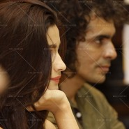 14may HighwayDVDlaunch21 185x185 Imtiaz Ali, Alia Bhatt & Randeep Hooda at the HIGHWAY DVD launch