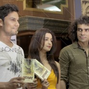 14may HighwayDVDlaunch22 185x185 Imtiaz Ali, Alia Bhatt & Randeep Hooda at the HIGHWAY DVD launch