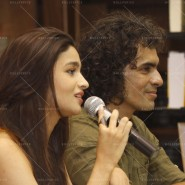 14may HighwayDVDlaunch25 185x185 Imtiaz Ali, Alia Bhatt & Randeep Hooda at the HIGHWAY DVD launch