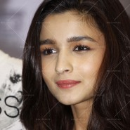14may HighwayDVDlaunch30 185x185 Imtiaz Ali, Alia Bhatt & Randeep Hooda at the HIGHWAY DVD launch