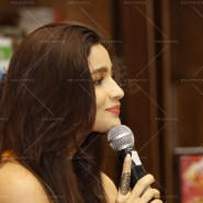 14may HighwayDVDlaunch31 185x185 Imtiaz Ali, Alia Bhatt & Randeep Hooda at the HIGHWAY DVD launch