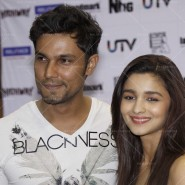 14may HighwayDVDlaunch33 185x185 Imtiaz Ali, Alia Bhatt & Randeep Hooda at the HIGHWAY DVD launch