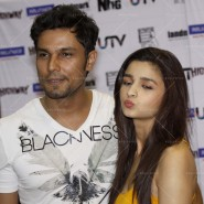 14may HighwayDVDlaunch34 185x185 Imtiaz Ali, Alia Bhatt & Randeep Hooda at the HIGHWAY DVD launch