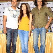 14may HighwayDVDlaunch43 185x185 Imtiaz Ali, Alia Bhatt & Randeep Hooda at the HIGHWAY DVD launch