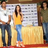 14may HighwayDVDlaunch44 185x185 Imtiaz Ali, Alia Bhatt & Randeep Hooda at the HIGHWAY DVD launch