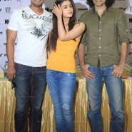 14may HighwayDVDlaunch45 185x185 Imtiaz Ali, Alia Bhatt & Randeep Hooda at the HIGHWAY DVD launch