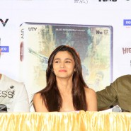 14may HighwayDVDlaunch46 185x185 Imtiaz Ali, Alia Bhatt & Randeep Hooda at the HIGHWAY DVD launch