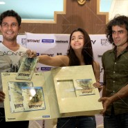 14may HighwayDVDlaunch47 185x185 Imtiaz Ali, Alia Bhatt & Randeep Hooda at the HIGHWAY DVD launch