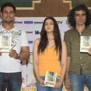 14may HighwayDVDlaunch50 185x185 Imtiaz Ali, Alia Bhatt & Randeep Hooda at the HIGHWAY DVD launch