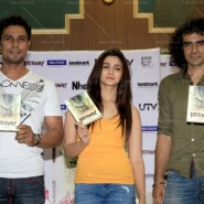 14may HighwayDVDlaunch54 185x185 Imtiaz Ali, Alia Bhatt & Randeep Hooda at the HIGHWAY DVD launch