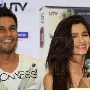 14may HighwayDVDlaunch57 185x185 Imtiaz Ali, Alia Bhatt & Randeep Hooda at the HIGHWAY DVD launch
