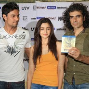 14may HighwayDVDlaunch65 185x185 Imtiaz Ali, Alia Bhatt & Randeep Hooda at the HIGHWAY DVD launch