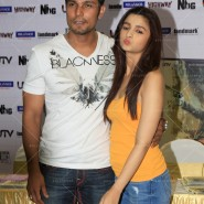 14may HighwayDVDlaunch66 185x185 Imtiaz Ali, Alia Bhatt & Randeep Hooda at the HIGHWAY DVD launch