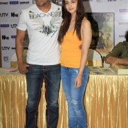 14may HighwayDVDlaunch67 185x185 Imtiaz Ali, Alia Bhatt & Randeep Hooda at the HIGHWAY DVD launch