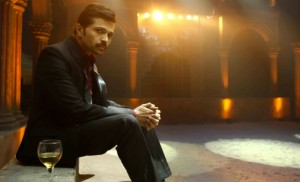 "14may Himesh Xpose 300x182 ""Xpose will consolidate my position as an actor"" – Himesh Reshammiya"