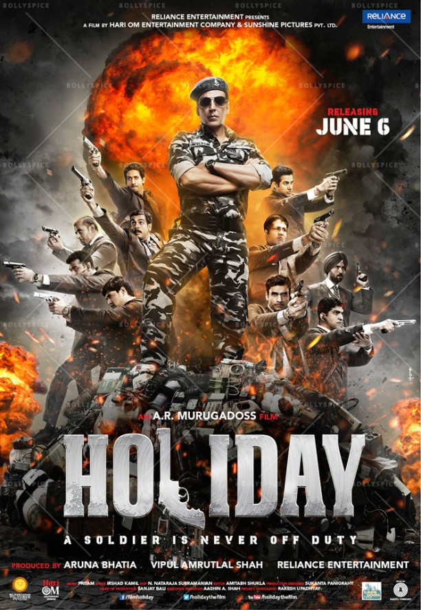14may_Holiday-poster03