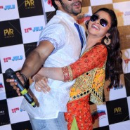 14may HumptySharmaKDTrailer09 185x185 Humpty Sharma Ki Dulhania Trailer Hits 1.7 Million views plus some pics and a synopsis!