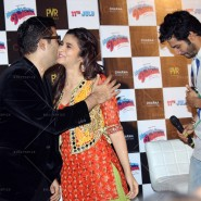 14may HumptySharmaKDTrailer15 185x185 Humpty Sharma Ki Dulhania Trailer Hits 1.7 Million views plus some pics and a synopsis!