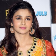 14may HumptySharmaKDTrailer24 185x185 Humpty Sharma Ki Dulhania Trailer Hits 1.7 Million views plus some pics and a synopsis!