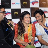 14may HumptySharmaKDTrailer37 185x185 Humpty Sharma Ki Dulhania Trailer Hits 1.7 Million views plus some pics and a synopsis!