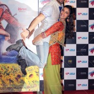 14may HumptySharmaKDTrailer41 185x185 Humpty Sharma Ki Dulhania Trailer Hits 1.7 Million views plus some pics and a synopsis!