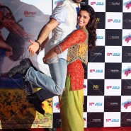 14may HumptySharmaKDTrailer42 185x185 Humpty Sharma Ki Dulhania Trailer Hits 1.7 Million views plus some pics and a synopsis!