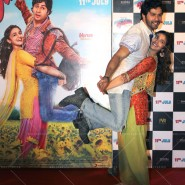 14may HumptySharmaKDTrailer43 185x185 Humpty Sharma Ki Dulhania Trailer Hits 1.7 Million views plus some pics and a synopsis!