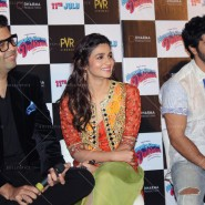 14may HumptySharmaKDTrailer57 185x185 Humpty Sharma Ki Dulhania Trailer Hits 1.7 Million views plus some pics and a synopsis!