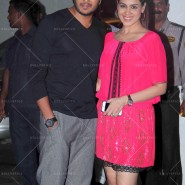 14may KJoBdayParty15 185x185 In Pictures: Karan Johars Birthday Party