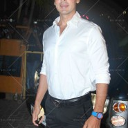 14may KJoBdayParty19 185x185 In Pictures: Karan Johars Birthday Party