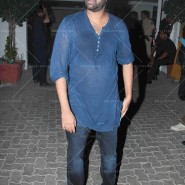 14may KJoBdayParty44 185x185 In Pictures: Karan Johars Birthday Party