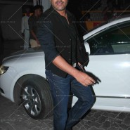 14may KJoBdayParty48 185x185 In Pictures: Karan Johars Birthday Party