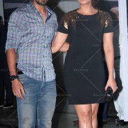 14may KJoBdayParty52 185x185 In Pictures: Karan Johars Birthday Party