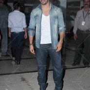 14may KJoBdayParty67 185x185 In Pictures: Karan Johars Birthday Party