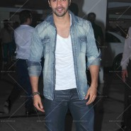 14may KJoBdayParty68 185x185 In Pictures: Karan Johars Birthday Party