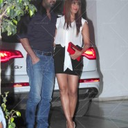 14may KJoBdayParty76 185x185 In Pictures: Karan Johars Birthday Party