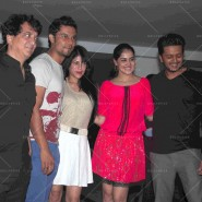 14may KJoBdayParty77 185x185 In Pictures: Karan Johars Birthday Party