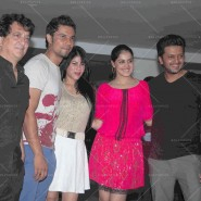 14may KJoBdayParty79 185x185 In Pictures: Karan Johars Birthday Party