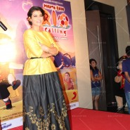 14may Kajol MightyMomAward02 185x185 Kajol wins the Mighty Mom Award!