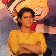 14may Kajol MightyMomAward24 185x185 Kajol wins the Mighty Mom Award!