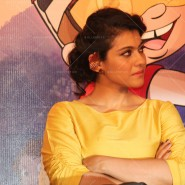 14may Kajol MightyMomAward25 185x185 Kajol wins the Mighty Mom Award!