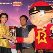 14may Kajol MightyMomAward40 185x185 Kajol wins the Mighty Mom Award!