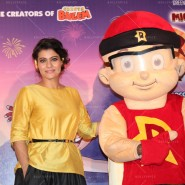 14may Kajol MightyMomAward49 185x185 Kajol wins the Mighty Mom Award!