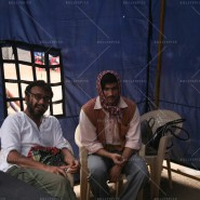 14may OnSetByomkeshBakshi01 185x185 In Pictures: On Location with Detective Byomkesh Bakshi