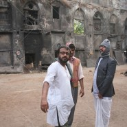 14may OnSetByomkeshBakshi03 185x185 In Pictures: On Location with Detective Byomkesh Bakshi