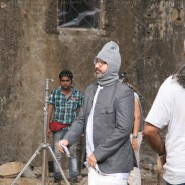 14may OnSetByomkeshBakshi06 185x185 In Pictures: On Location with Detective Byomkesh Bakshi