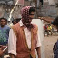 14may OnSetByomkeshBakshi09 185x185 In Pictures: On Location with Detective Byomkesh Bakshi